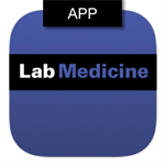 Laboratory Medicine App Edition