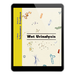 Wet Urinalysis eBook