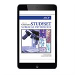 Quick Compendium StudySet: Surgical Pathology eBook