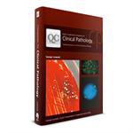 Quick Compendium Companion for Clinical Pathology