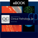 Quick Compendium StudySet: Clinical Pathology eBook