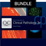 Quick Compendium of Clinical Pathology Book Bundle