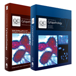 Quick Compendium of Cytopathology Book Bundle