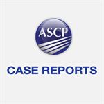 Case Reports Cytopathology 2015 Exercise 8: Cytologic Diagnosis of Pulmonary Hamartoma