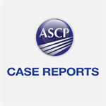 ASCP Case Reports Complete Package 2015