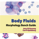 Body Fluids Morphology Bench Guide