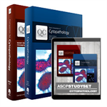 Quick Compendium of Cytopathology Book and eBook Bundle