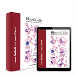 Blood Cells: Morphology and Clinical Relevance 2nd Edition Book and eBook Bundle