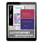 BOC StudySet: Histotechnology eBook
