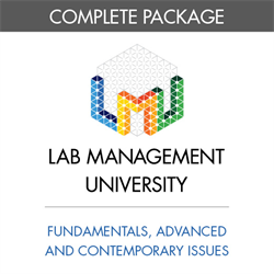LMU Complete Package