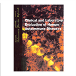 Clinical and Laboratory Evaluation of Human Autoimmune Diseases