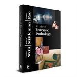 An Atlas of Forensic Pathology