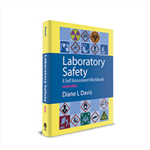 Laboratory Safety: A Self Assessment Workbook 2nd Edition