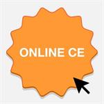 Castleman's Disease 2015:  Curriculum Package
