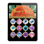 Book of Cells eBook