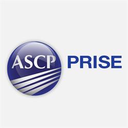PRISE 2017: Gastrointestinal/Liver Pathology #1