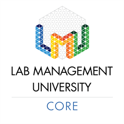 2017 LMU Core Competencies NEW Sample Pack