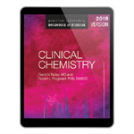 Practical Laboratory Diagnosis of Disease: Clinical Chemistry eBook