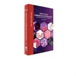 Practical Surgical Pathology: Morphology & Molecular Pathology Second Edition