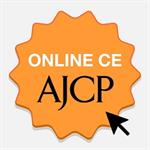 Massive Gastric Juvenile Polyposis: A Clinicopathologic Study Using SMAD4 Immunohistochemistry
