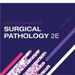 Quick Compendium of Surgical Pathology 2e