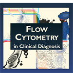Flow Cytometry in Clinical Diagnosis 4th Edition