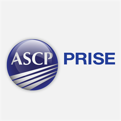 PRISE 2018: Gastrointestinal/Liver Pathology #1