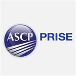 PRISE 2018: Thoracic Pathology