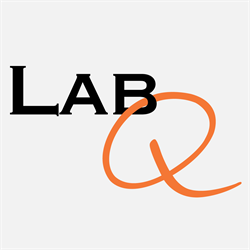 LabQ Clinical Laboratory Volume Online 2018
