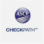 CheckPath Anatomic Pathology 2018 Glass