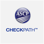 CheckPath Hematopathology 2018 Virtual Material with Glass Slides