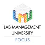 LMU FOCUS – Personnel Management