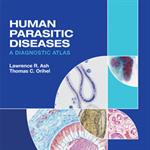 Human Parasitic Diseases: A Diagnostic Atlas